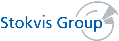 Logo STOKVIS Group