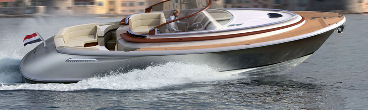 Slider image Yacht broker and Marina